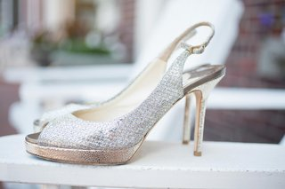 jimmy-choo-metallic-slingback-heels-with-peep-toe