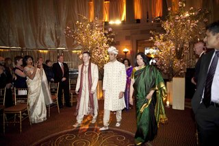 groom-enters-hindu-indian-wedding-ceremony