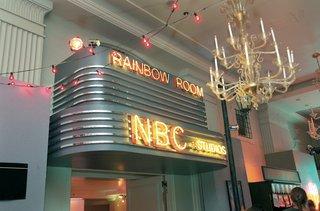 nbc-studios-rainbow-room-replica