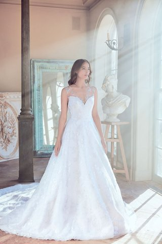 sareh-nouri-spring-2019-swan-lake-collection-wedding-dress-owen-a-line-ball-gown-illusion-straps