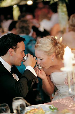 bride-and-groom-drink-from-nuremberg-bridal-cup