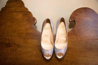 peep-toe-christian-louboutin-heels-with-rhinestones
