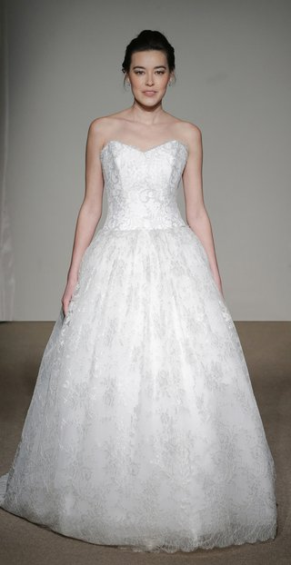 collection-47-anna-maier-clemence-strapless-ball-gown-silver-lace
