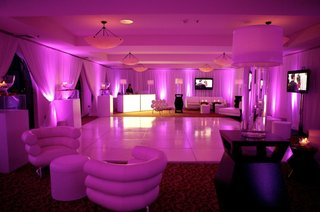 purple-and-pink-lighting-in-after-party-ballroom