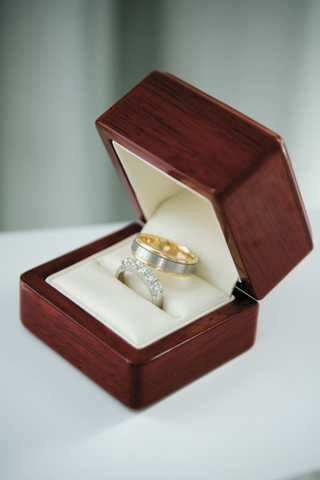 cherry-wood-and-ivory-wedding-band-storage