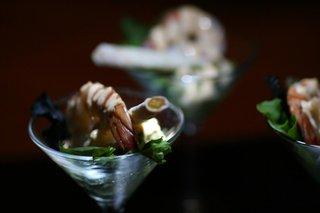 shrimp-with-avocado-in-martini-glass