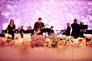 west-coast-music-performs-at-wedding-reception