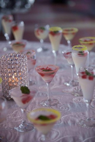 mojitos-in-martini-and-champagne-glasses-with-salt-rims