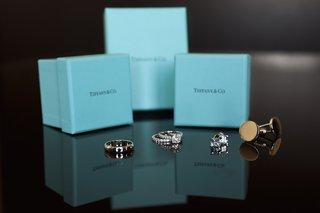 tiffany-co-blue-box-with-diamond-bands