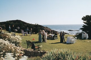 abalone-cove-lawn-with-ocean-view