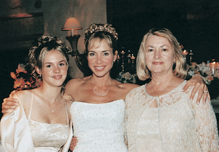 the-mother-of-the-bride-and-her-daughters