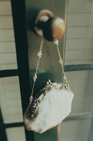 bridal-bag-with-strap-and-embellishments