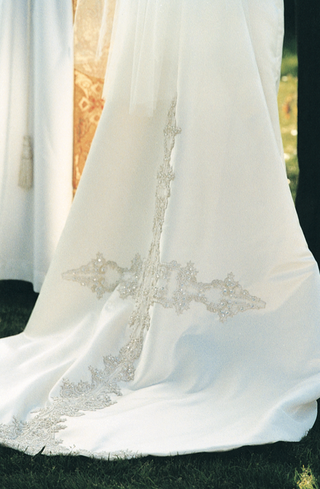 cross-embellishments-on-white-wedding-dress