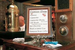classic-coffee-and-espresso-machine