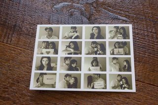 save-the-date-postcard-with-black-and-white-photos-of-the-bride-and-groom