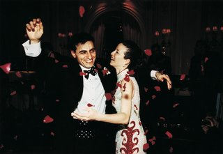 persian-groom-and-chinese-bride-in-traditional-dress