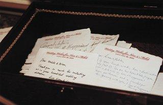 burned-edge-parchment-paper-note-card-box