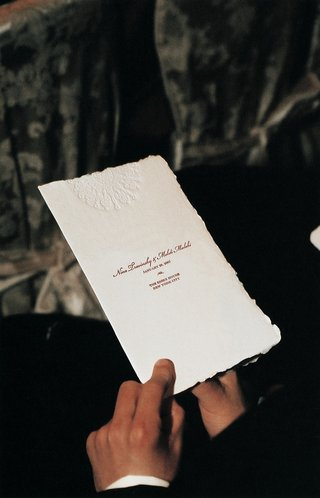 white-burnt-edge-paper-with-red-lettering