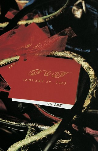 double-fold-wedding-invite-with-gold-lettering