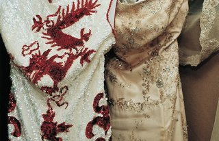 chinese-dragon-beaded-dress-and-evening-gown