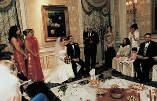 persian-groom-and-chinese-bride-sofreh-ye-aghd