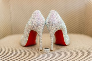 christian-louboutin-red-sole-wedding-shoes-heels-rhinestones-crystals-glitter-high-heels-and-ring