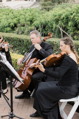 wedding-ceremony-musicians-string-quartet-viola-violin-cello-trio-black-ensembles