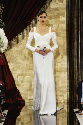 edith-long-sleeve-wedding-dress-with-off-the-shoulder-sleeves-by-theia