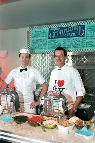 new-york-city-inspired-ice-cream-shop
