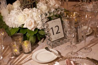 table-numbers-with-black-border-in-clear-jewel-frame