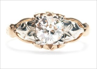19th-century-victorian-danielsville-ring-in-14k-yellow-and-white-gold-featuring-a-0-66ct-old-europ