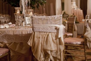 victorian-style-wedding-reception-chairs