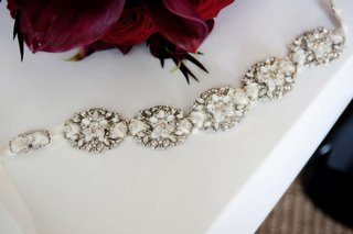 maria-elena-headpieces-diamond-floral-headband
