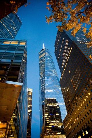 wedding-location-new-york-city-city-wedding-lights-and-hotels
