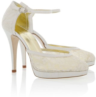 freya-rose-ophelia-wedding-shoe-with-lace-toe-and-ankle-strap