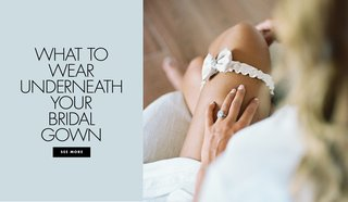 gather-ideas-for-the-undergarments-to-wear-under-your-bridal-gown-while-getting-ready-during-the-ce