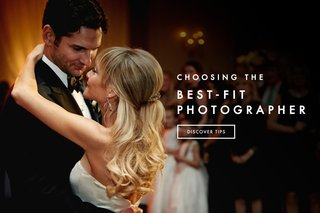 bride-and-groom-share-first-dance-in-pretty-wedding-photo