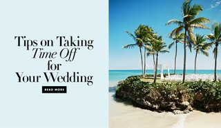 a-break-down-approximate-time-youll-need-off-of-work-job-career-for-wedding-party-honeymoon