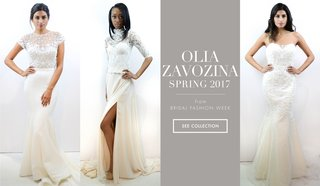 olia-zavozina-spring-2017-bridal-collection-wedding-dresses