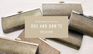 bridesmaid-gift-ideas-on-what-to-give-and-what-not-to-gift