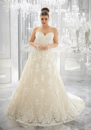 mildred-by-morilee-by-madeline-gardner-julietta-collection-lace-appliques-flounced-organza-skirt