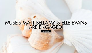 muse-matt-bellamy-and-elle-evans-engaged-elle-evans-engagement-ring