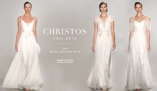 christos-fall-2016-wedding-dress-collection