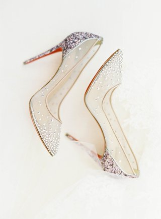 wedding-shoes-sheer-bridal-high-heels-red-soles-christian-louboutin-pumps-sheer