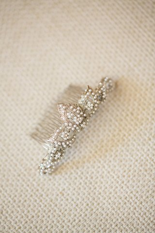 bella-bleu-bridal-pearl-headpiece-comb-for-bride