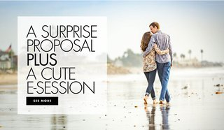 a-surprise-proposal-plus-a-cute-engagement-shoot-session-on-the-beach