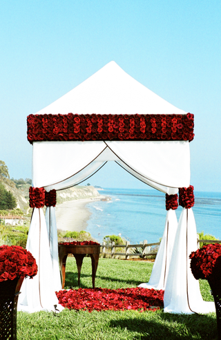 bacara-resort-white-and-red-wedding-with-ocean-views