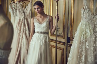 reagan-willowby-by-watters-bhldn-v-neck-wedding-dress-with-lace-details