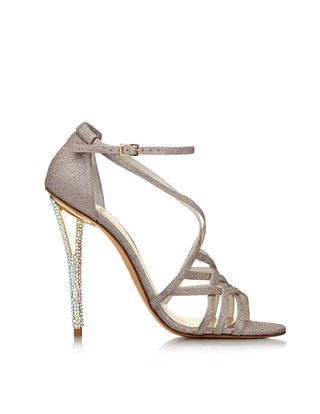 stuart-weitzman-sandal-with-crystal-cutout-heel-and-glitter-ankle-strap