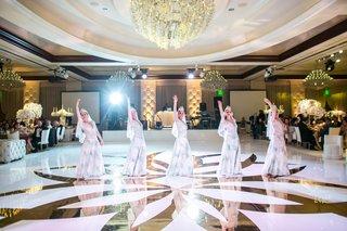 traditional-armenian-dancers-perform-at-armenian-wedding